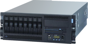 ibm-power5